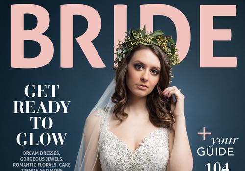 417 Bride 2018