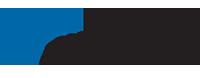 Cox Health logo