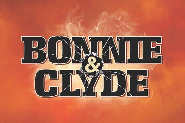 Bonnie & Clyde: The Musical