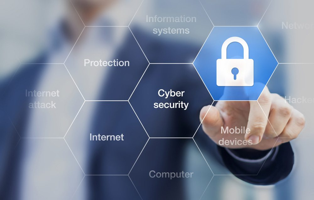 Cybersecurity Insurance