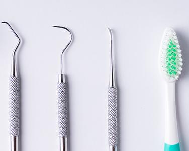 Best dentists in southwest Missouri
