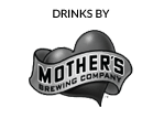 Drinks by Mother's Brewing Company