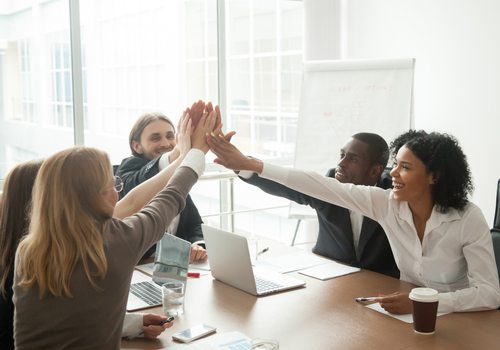 Is Your Team Actually Cared For?