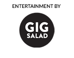 Entertainment by Gig Salad
