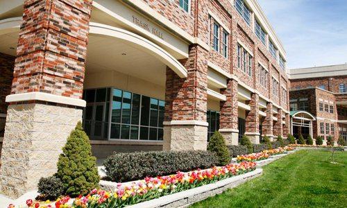 Evangel University | Springfield MO