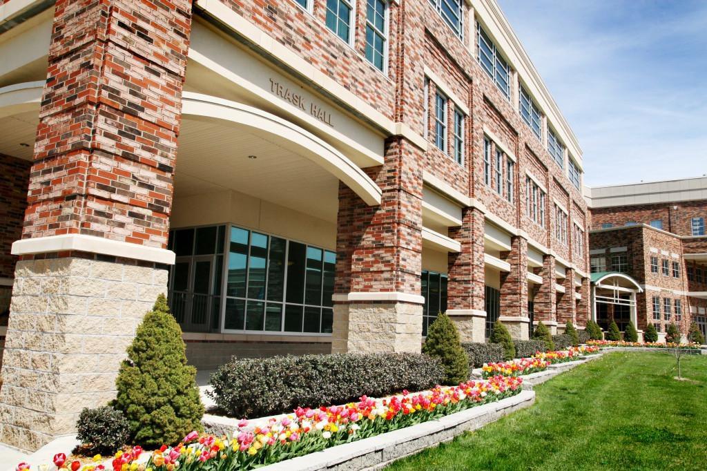 Evangel University Springfield, MO