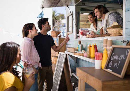 MO Food Truck Fest