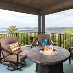 Slider Thumbnail: Porch Living