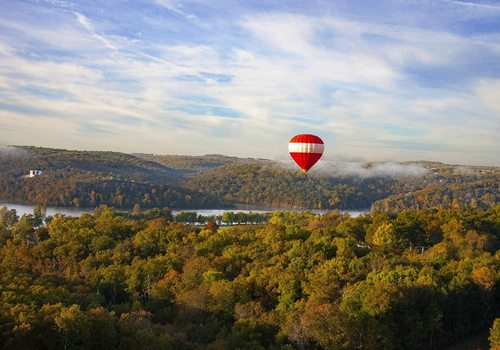10 Best Places to Propose Near Southwest, MO