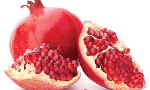 7 Easy Ways to Use  Pomegranates