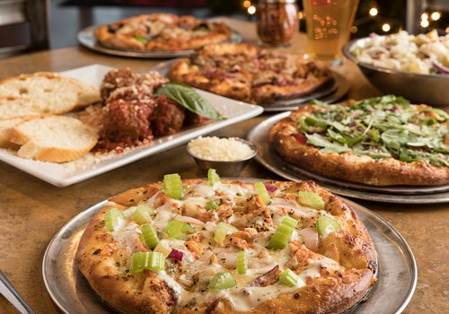 PaPPo's Southside Location Brings the 'Za