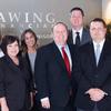 Prime Capital Investment Advisors