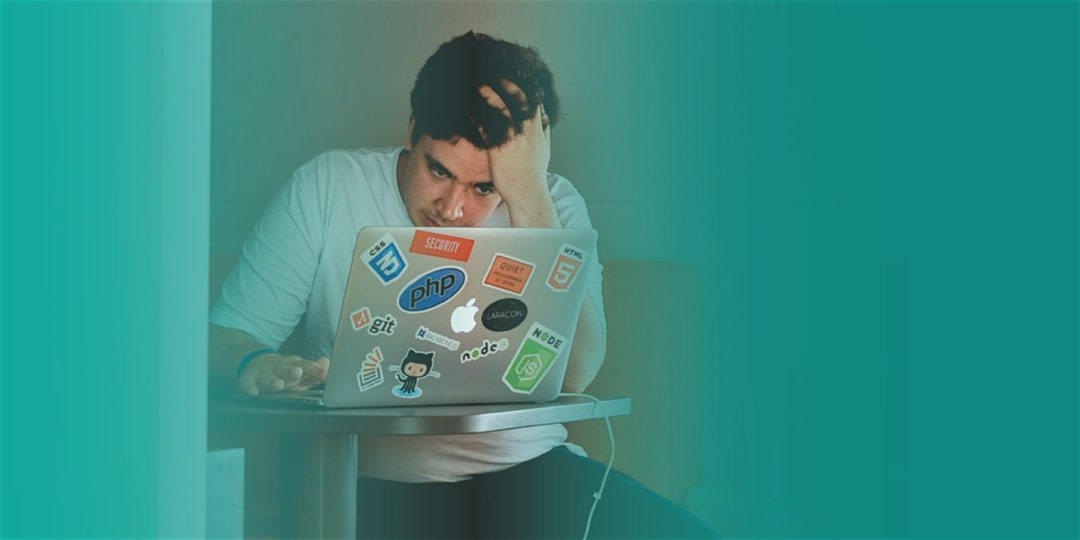 How to avoid small business startup failures in Springfield, MO