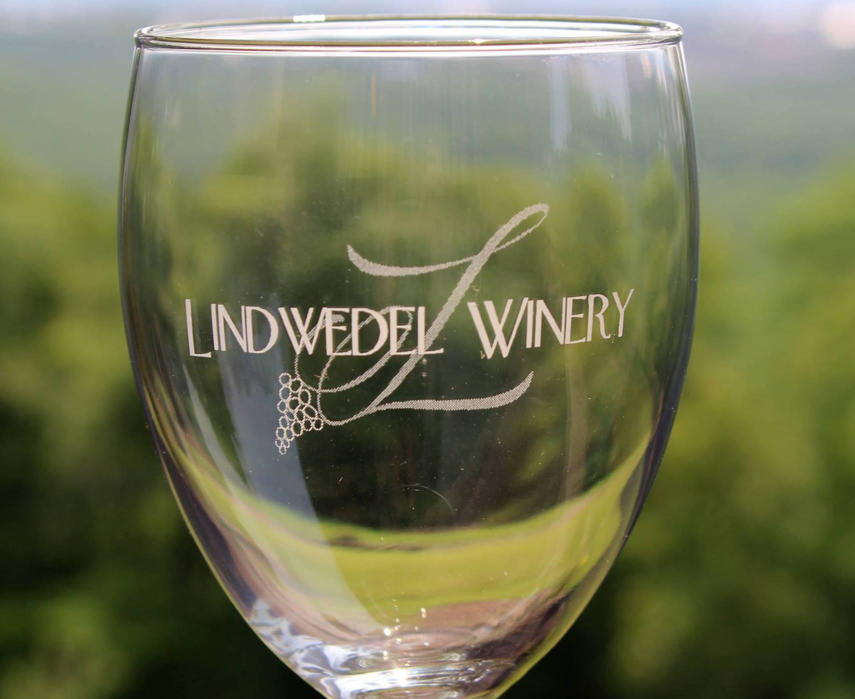 Lindwedel Winery Branson MO