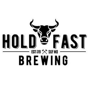 Hold Fast Brewery Logo