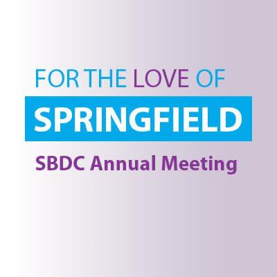 Economic development meeting in Springfield, MO
