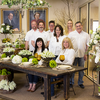 Mears Floral Products