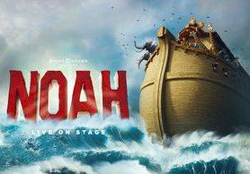 Noah Promo