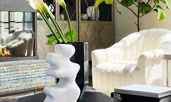 Obelisk Home Furniture