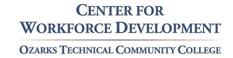 otc center for workforce development ad optimized