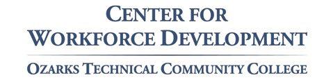 otc center for workforce development ad optimized