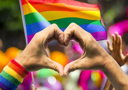 Greater Ozarks Pridefest 2018