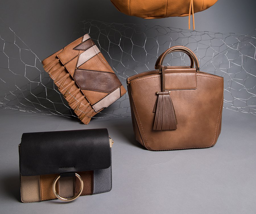 leather bags in springfield, MO
