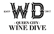 Queen City Wine Dive in Springfield MO