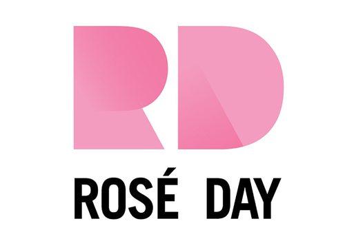 Rosé Day