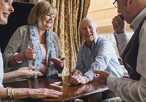 Ask the Experts: Planning for Retirement