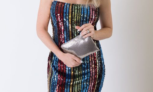sequin dress for sale in springfield mo