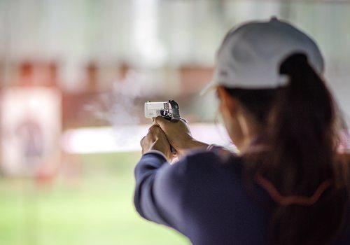 Learn Gun Ownership Basics in Ash Grove, MO