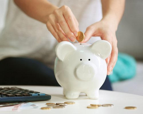 Financial Services Springfield MO