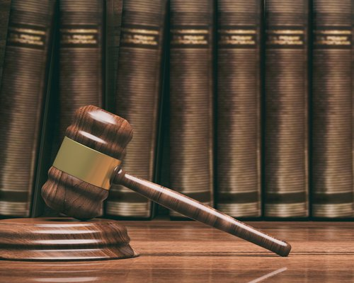 Top Lawyers in Springfield MO