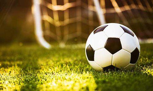 soccer for kids in Sprignfield MO
