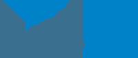Spencer Fane logo