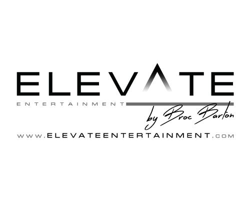 Elevate Entertainment | 417 Magazine's Indulge
