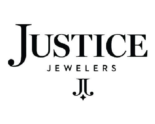 Justice Jewelers | 417 Magazine's Indulge