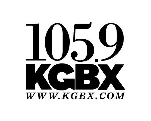 105.9 KGBX | 417 Magazine's Indulge