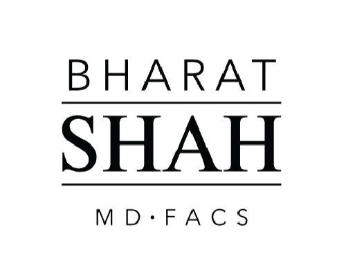 Bharat Shah MD, FACS | 417 Magazine's Indulge