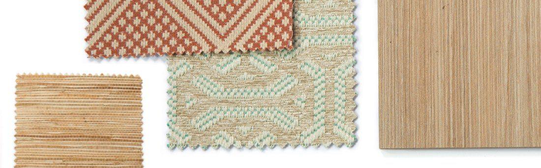 Terra Cotta Textures for Home Desgin