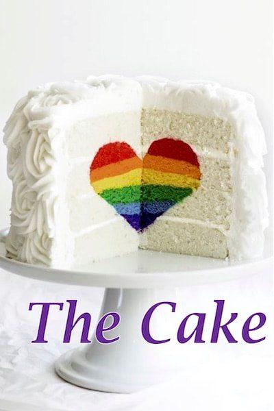 Astounding The Cake Funny Birthday Cards Online Unhofree Goldxyz
