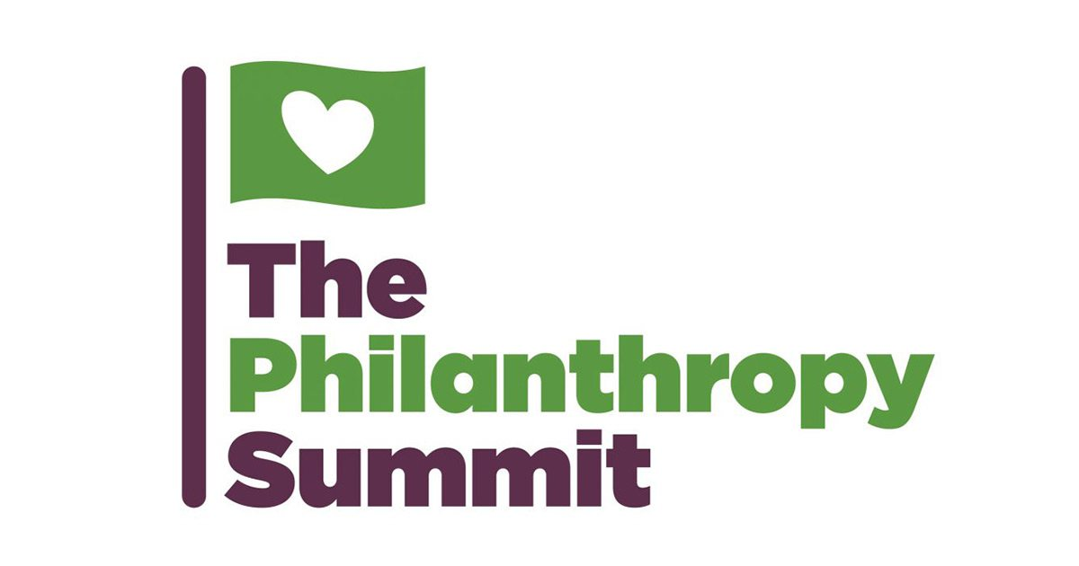The Philanthropy Summit Springfield MO
