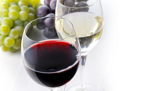 Gary Whitaker's Wine Guide