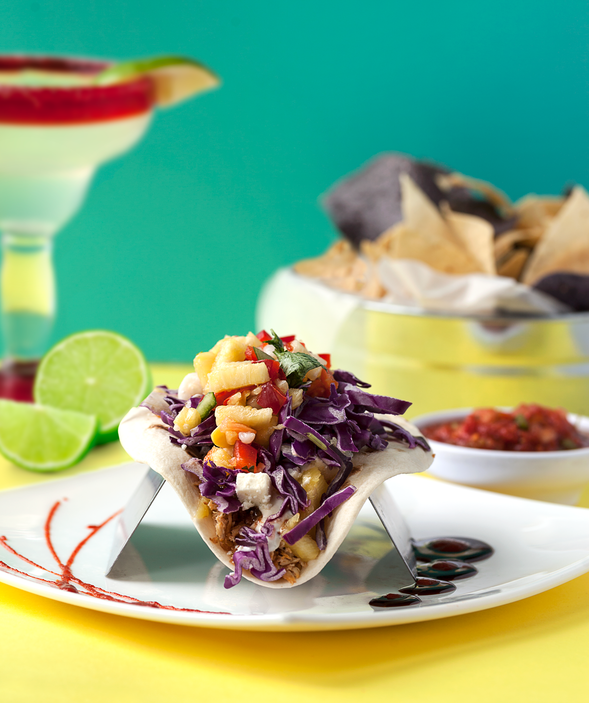 Southwest Missouri\'s Best Mexican Food